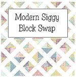 Modern Siggy Block Swap