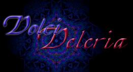 DolciDeleria